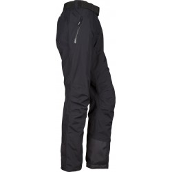 Kalhoty High Point Fancy 3.0 lady pants