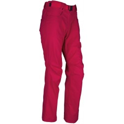 Kalhoty High Point Dash 4.0 lady pants