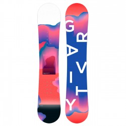 snowboard Gravity Fairy 19/20