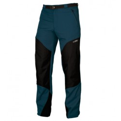 Kalhoty Direct Alpine Patrol 4.0 greyblue/black