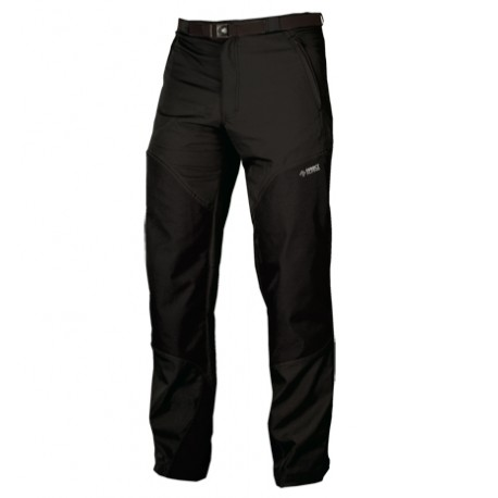Kalhoty Direct Alpine Patrol 4.0 black/black XL