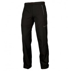 Kalhoty Direct Alpine Patrol Lady 3.0 black/black/grey XL