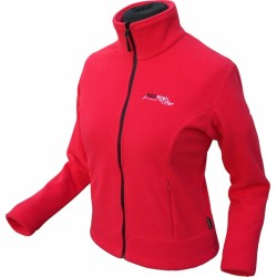 Bunda High Point Interior Lady jacket