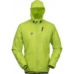 Bunda High Point Breeze jacket