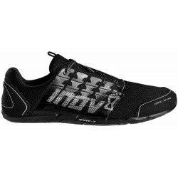 Boty Inov-8 Bare-XF 210 black/grey UK 7,5