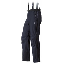 Kalhoty High Point Protector 3.0 pants
