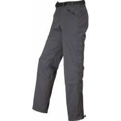 Kalhoty High Point Patriot pants ebony